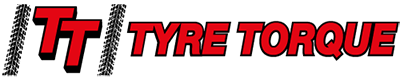 Tyre Torque – Quality New And Part Worn Tyres – Hastings, St Leonards on Sea